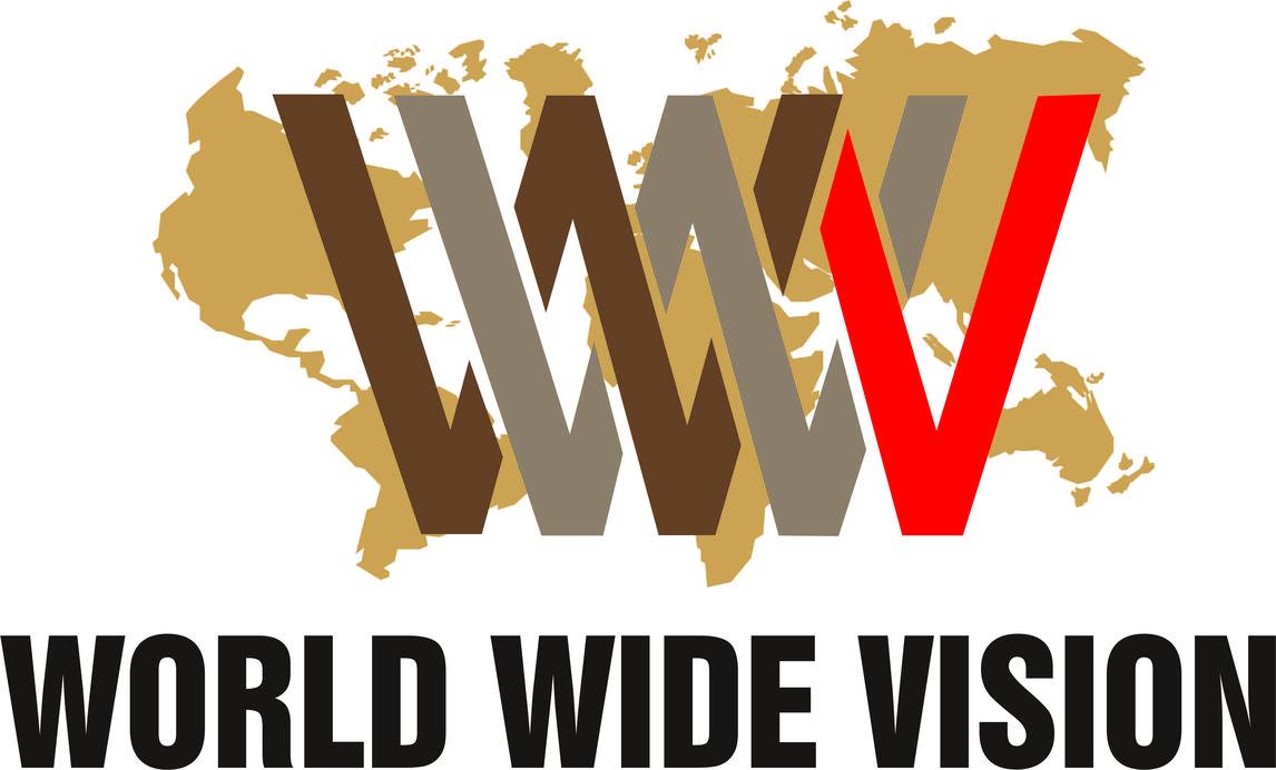 World Wide Vision Pakistan